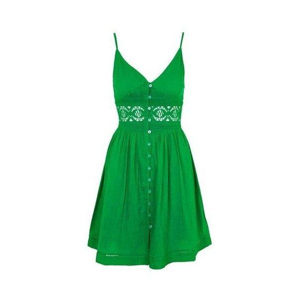 17 best ideas about Green Petite Dresses on Pinterest | Green ...