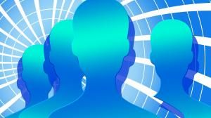 Schizoid Personality Disorder Test http://www.howmuchdoi.com/personality/Schizoid-Personality-Disorder-Test-465.html