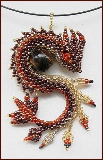 cool dragon trinket for emmo's dragonland in his room. Shiny by *Rrkra on deviantART