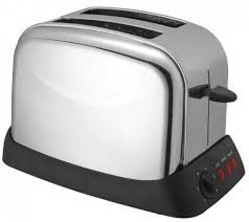 Buy a Euroline 2 slice Pop Up Toaster at just rs. 700. Untitled Document