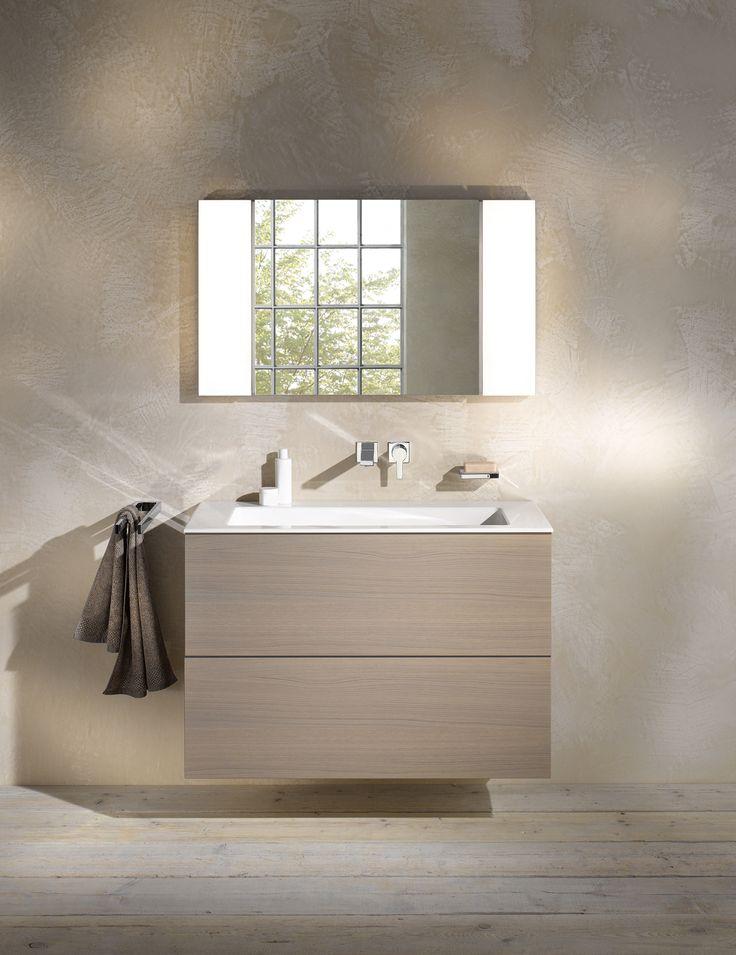 140 besten keuco bilder auf pinterest badezimmer rund ums haus und kolonial. Black Bedroom Furniture Sets. Home Design Ideas
