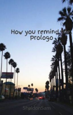 """Leer """"How you remind me. Prologo - Capitulo 5"""" #humor #adolescentes"""