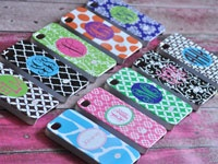 Great Custom phone cases! Check out Boutiqueme.net