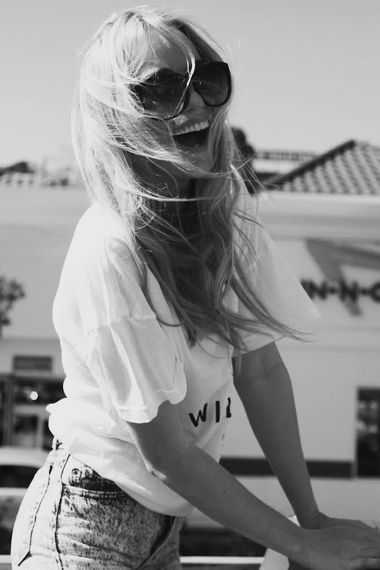 : California Girls, Inspiration, Style, Happy, The Angel, Cute Outfits, Beautiful, Sunsets Boulevard, Photography