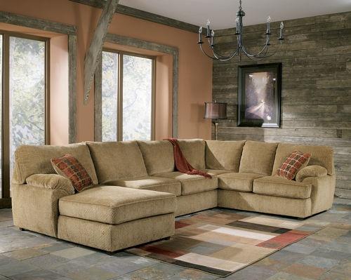 Ashley Furniture Living Room Sets. Room. Amazing Bedroom Suites