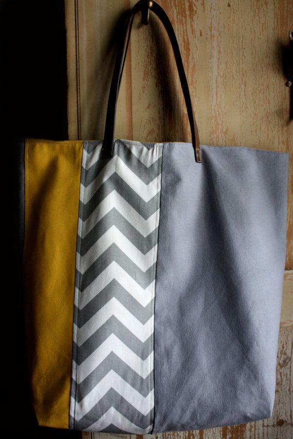 Need to make this bag!