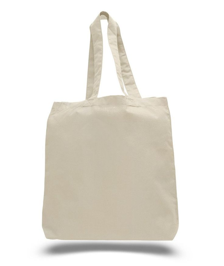 100% Cotton Tote Bag with Bottom Gusset - Wholesale-tote-bags_cheap-tote-bags_cotton-tote-bags_canvas-tote-bags_plain-tote-bags_blank-tote-bags_-1024x1024