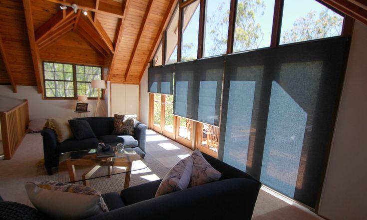 Luxaflex® Australia News & Trends Blog: Selling Houses Australia S10, EP13 Middle Ridge QLD