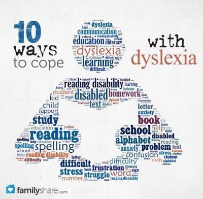 What are the chances of a dyslexic student in engineering?