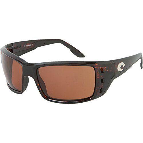 Cheap Costa Del Mar Sunglasses  Permit- Plastic / Frame: Tortoise Lens: Polarized Copper 580 Polycarbonate https://eyehealthtips.net/cheap-costa-del-mar-sunglasses-permit-plastic-frame-tortoise-lens-polarized-copper-580-polycarbonate/