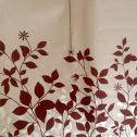 #Retro #Home #Fabrics #Textiles & #Soft #Furnishings #Fabrics are now on #SALE.…