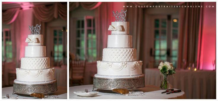 best wedding cakes in pittsburgh pa 28 best the barn at the hayloft images on barn 11614