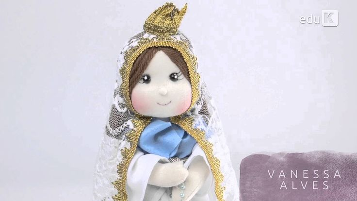 Curso online de Semana especial casamentos: feito à mão, do convite ao v...