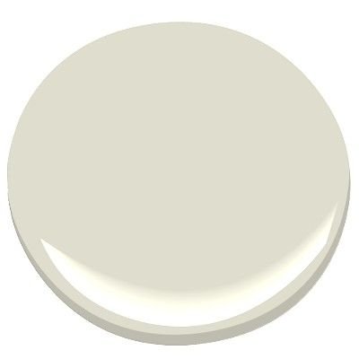 This is a great color for a spa-like bath feel. Go check it out at the store for true color. :)