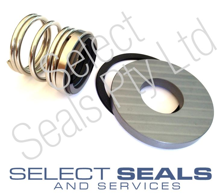 http://mechanicalsealsinternational.com.au  Terrific image to  put in your board or a social bookmark  web page Alpha Laval Pump Seal, Suits LKH