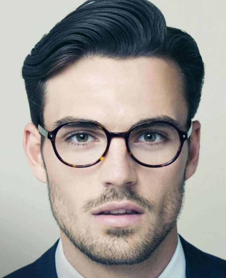 Best 25+ Retro mens hairstyles ideas on Pinterest | Retro ...