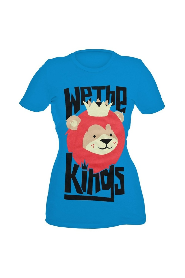 104 best band clothing images on pinterest pop punk for We the kings t shirts