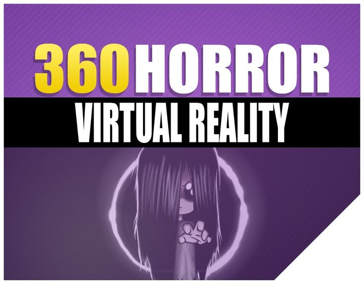 #VR #VRGames #Drone #Gaming Jump Scare 360 VR Horror Games [Virtual Reality 360 Scary Games] 360 vr free horror games, 360 vr free online horror games, 360 vr horror games, 360 vr horror games free, 360 vr scary games, 360 vr scary games online, Jump Scare 360 VR Horror Games Virtual Reality 360 Scary Games, Jump scare games, jump scare videos, virtual reality 360, vr videos #360VrFreeHorrorGames #360VrFreeOnlineHorrorGames #360VrHorrorGames #360VrHorrorGamesFree #360VrScar