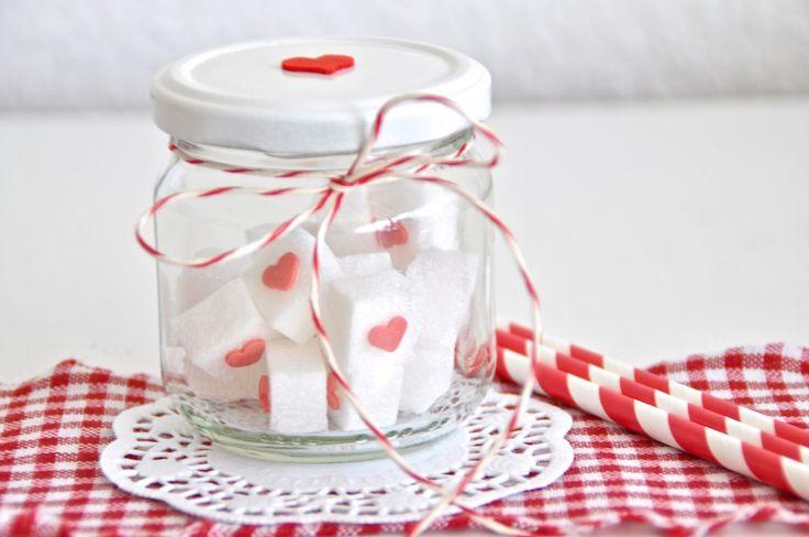 Muttertagsgeschenk Ideen und Vorlagen - Frl. Selbstgemacht