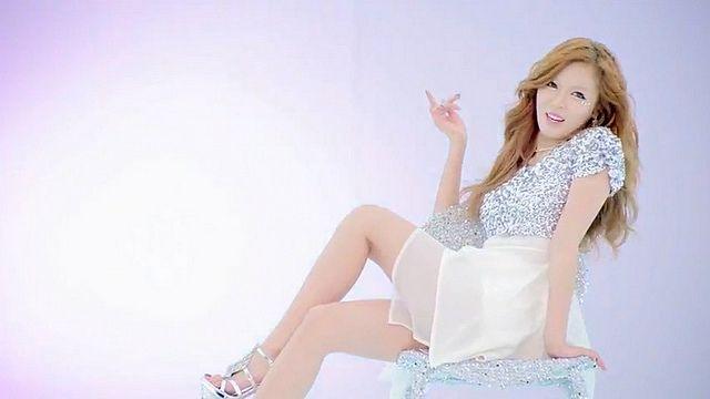오빤 딱 내 스타일! (Oppan daknae style)!: Hyuna Album, Gangnam Style, Daknae Style, Pikachu Photo, Outfit, 강남스타일 Photo, Hyuna Kim, Diamonds Tops, Hyuna Sexy