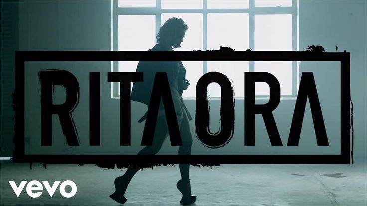 Rita Ora - R.I.P. ft. Tinie Tempah - YouTube