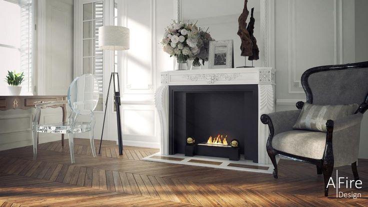 insert-ethanol-pour-cheminee http://www.a-fireplace.com/fr/bruleur-ethanol-cheminee/