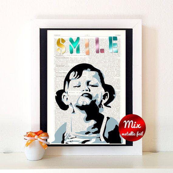 Guarda questo articolo nel mio negozio Etsy https://www.etsy.com/it/listing/476812475/regalo-ragazza-regali-per-lei-1