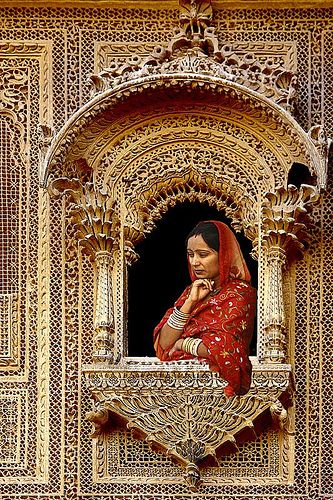 Best Indian Architecture Ideas On Pinterest Rajasthan India
