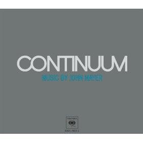 : Music Tasting, John Mayer Continuum, 20 Album, Favorite Songs, Non Christian Album, John Mayercontinuum, Songs Hye-Kyo, Wonder Music, Favorite Album