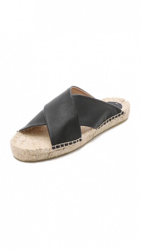 34e0885dea9  TuesdayShoesday  9 Stylish Espadrilles on Sale