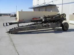 m198 howitzer - Google Search