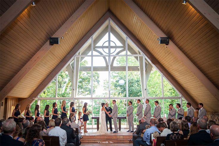 26++ Wedding venues in oklahoma cheap info