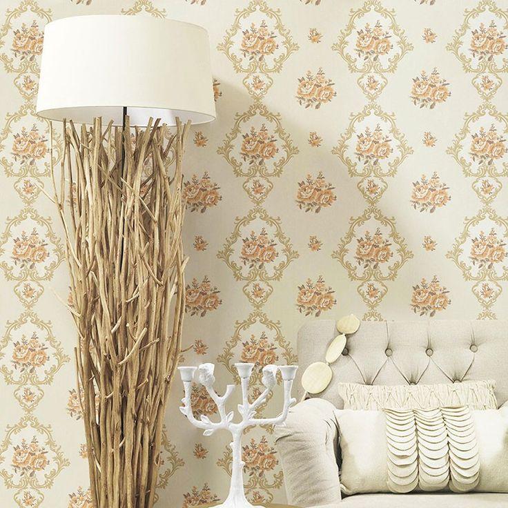 Çiçek desenli duvar kağıtlarını aşağıdaki adresten inceleyebilirsiniz. yerevdekor.com/cicekli-duvar-kagitlari