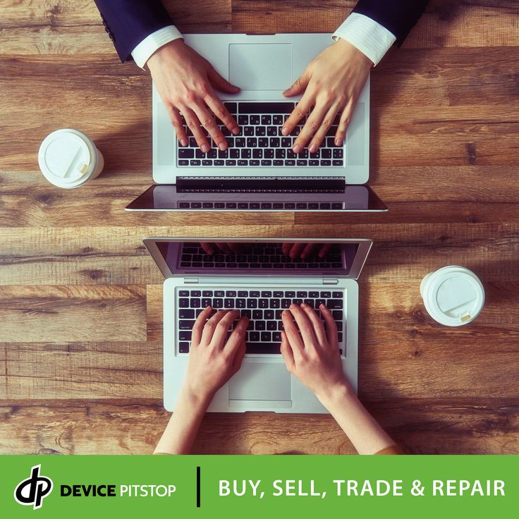Device Pitstop Eden Prairie is a one stop shop. Sell us your old electronic devices for cash or trade, Bring your broken electronic devices for repair or come and buy  new electronic device at 50%-75% off retail. Our experts are here to help you!