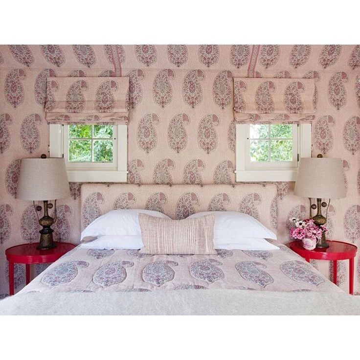 1000 Images About Interior Design For Seniors On: Bedrooms Images By Gurmeet Kaur On