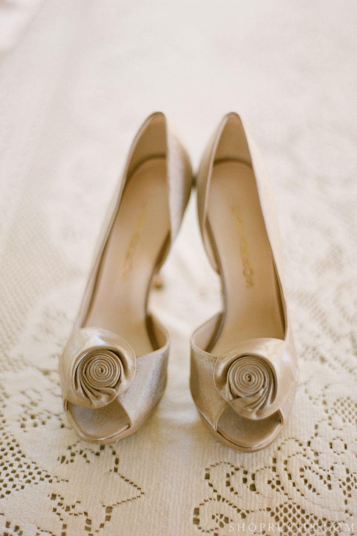 129 best Shoe Ideas images on Pinterest