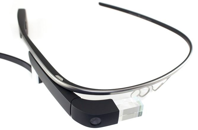 """AMC movie theater calls """"federal agents"""" to arrest a Google Glass user"""