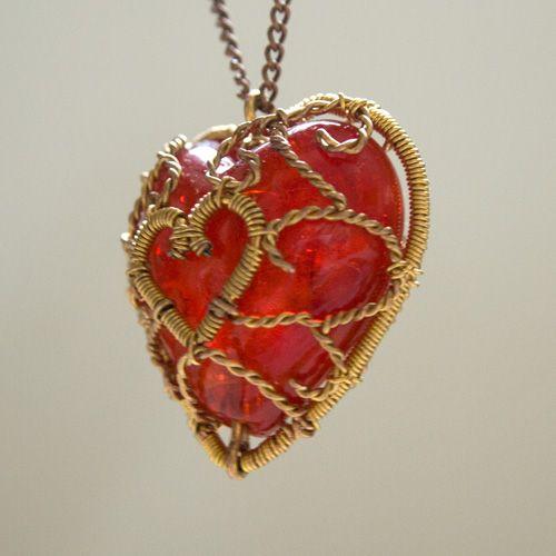 Zelda Heart Container Necklace: 35 Best Zelda Tattoo Ideas Images On Pinterest