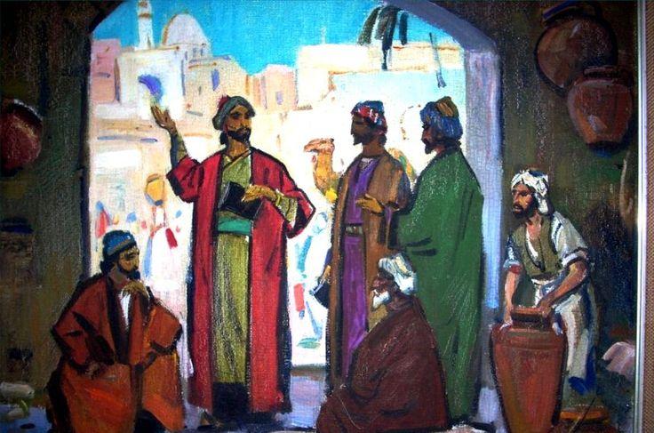 İmadeddin Nesimî ve Kul Nesimî - Yaşamı ve Şiirleri-Kul Nesîmî, 17. yüzyılda Osmanlı Devleti'nde yaşamış Bağdatlı Alevi-Bektaşi halk ozanı. İyi bir eğitim gördüğü bilinen şair Vahdet-i Vücud anlayışına sahiptir. Hakkında az bilgi bulunmaktadır. Hece ve aruz ölçülerini kullanmış, Şah İsmail, Pir Sultan Abdal ve Nesimi'nin tarzına yakın eserler vermiştir. Nesimi ile isim olarak karıştırılmaktadır.
