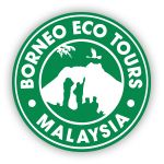 Borneo Eco Tours - recommended by BootPrints