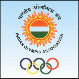 IOA elections today, BCCI chief N Srinivasan's kin set to get top post   http://daily.bhaskar.com/article/SPO-OTS-india-likely-to-return-to-olympic-fold-as-ioa-elections-today-bcci-chief-n-srini-4516807-NOR.html?HF-2=