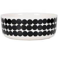 bowl räsymatto large
