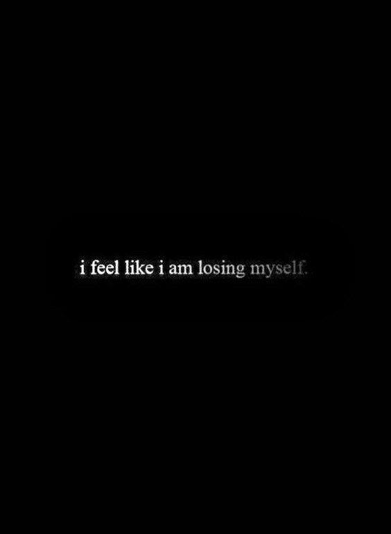 Fighting Depression Quotes Enchanting Top 48 Depressing Quotes About Life That Will Make You Fighting