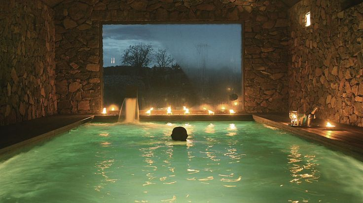 Luxus Landhotel auf Mallorca | Son Gener | Son Gener