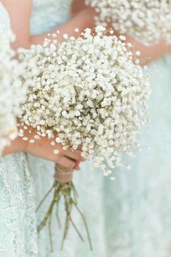 Kır düğün