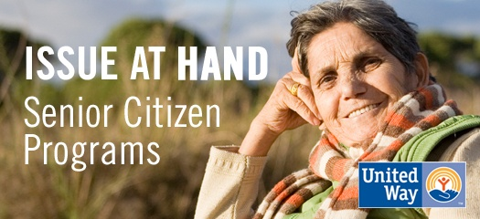 54 best images about Nonprofits for Senior Citizens on ...