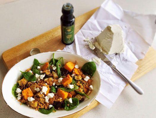 Средиземноморская диета для плоского живота (рецепты!) рецепты средиземноморской диеты