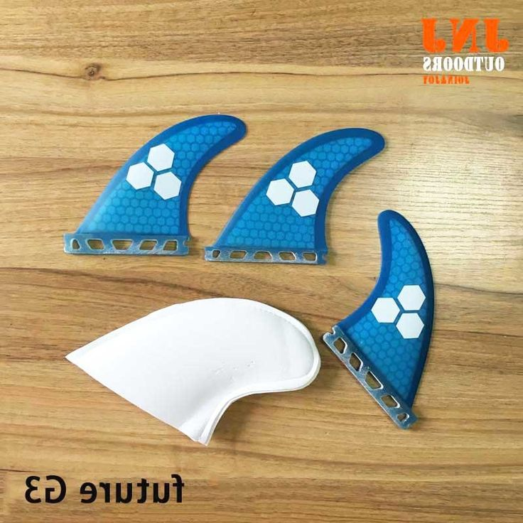 29.50$  Watch now - https://alitems.com/g/1e8d114494b01f4c715516525dc3e8/?i=5&ulp=https%3A%2F%2Fwww.aliexpress.com%2Fitem%2FFree-shipping-blue-fiberglass-green-future-G3-S-fins-future-surfboard-fin-Tri-set-surf-talbe%2F32677690161.html - Free shipping blue fiberglass green future G3 S fins future surfboard fin Tri-set surf table future fins