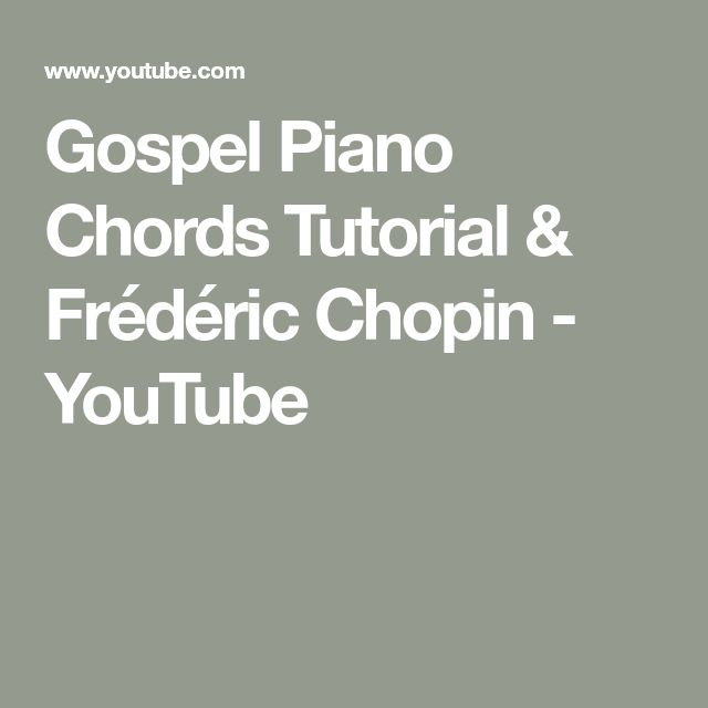 59 Best Jazz Piano Education Images On Pinterest Guitar Lessons