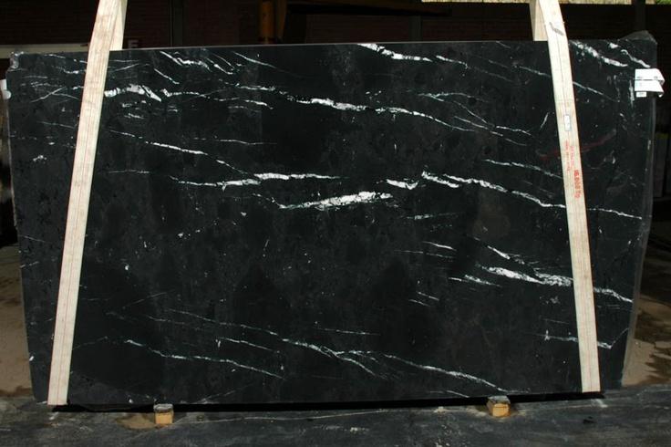 Granite Slab From Brazil Negresco Www Granitemarblewa Com